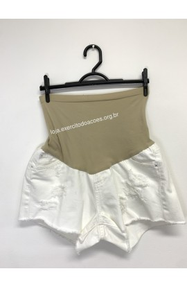Short Jeans Collection T38