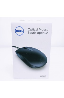 Mouse Dell MS116