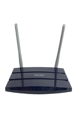 Roteador Wireless Dual Band Ac1200 Archer C50 TP Link